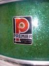 Premiervintage3