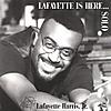 Lafayetteharris