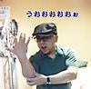 20140717_195412_2